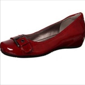 Ecco Women's Shoes Size 6